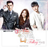 Bài hát Falling - Park Bo Ram
