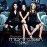 Temptation - Monrose