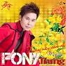 Bài hát Dòng Máu Lạc Hồng - Fony Trung