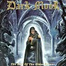 The Hall Of The Olden Dreams - Dark Moor