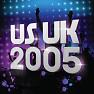 Tuyển Tập Các Bài Hát Nhạc USUK Hay Nhất 2005 - Various Artists
