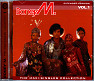 Bài hát Painter Man - Boney M