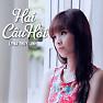 Bài hát Còn Anh Đây - Lyna Thùy Linh , A Huy