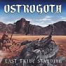Bài hát Paris By Night (Live) - Ostrogoth