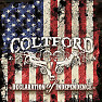 Bài hát Way Too Early - Colt Ford ft. Darius Rucker