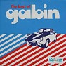 The Best Of - Gabin