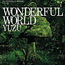 Bài hát Wonderful World - Yuzu