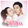 Bài hát Beautiful Lady - Jonghyun (SHINee)