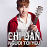 Ngi Ti Yu (Single) - Chi Dn