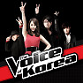 Magic (The Voice of Korea) - Baek Ji Young ft. Kangta ft. Gil ft. Shin Seung Hoon