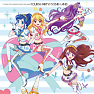 Bài hát Wake up my music - Aikatsu!