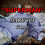 Superman - Marucci