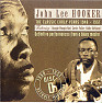 The Classic Early Years 1948-1951 (CD D) (Part 2) - John Lee Hooker