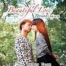 Bài hát Beautiful Love - Hand Leajung