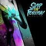 Bài hát DJ - Skip The Foreplay