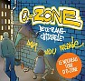 Bài hát Dragostea Din Tei - O-Zone
