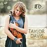 Bài hát Soulbound - Taylor Davis