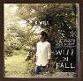 Album Will In Fall - K.will