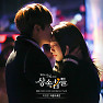 Album The Heirs OST Compilation Part.1 - Various Artists
