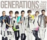 Bài hát Pages - GENERATIONS from EXILE TRIBE