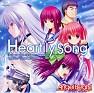 Bài hát Heartily Song - Lia