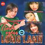 Tình Yêu Long Lanh - Various Artists