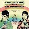 Bài hát Neol Wihae Bureuneun Norae (널 위해 부르는 노래) - Ahn Young Min,Soyeon