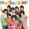 Bài hát Together Forever - Hey! Say! JUMP