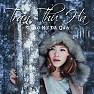 Bài hát Giấc Mơ Đã Qua (Quyên OST Version) - Trần Thu Hà