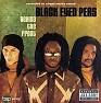 Bài hát Fallin' Up - The Black Eyed Peas