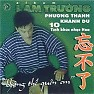 Khng Th Qun Em - Lam Trng