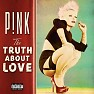 The Truth About Love (Deluxe Edition) - Pink
