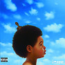Bài hát From Time - Drake , Aiko