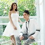 Cn Nh Hay  Qun (Single) - Nht Tinh Anh