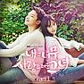 Bài hát Crazy Boy - Park Mi Young