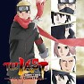 The Last - Naruto The Movie - Original Soundtrack CD1 - Takanashi Yasuharu