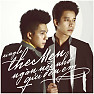 Ngn Ni Nh Gi n Em (Single) - The Men