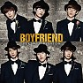 Seventh Mission (Japanese) - Boyfriend