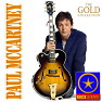 Paul McCartney – The Gold Collection (CD3) - Paul McCartney
