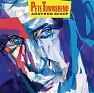 Bài hát Never Ask Me - Pete Townshend