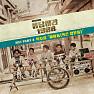 Bài hát Hyehwadong (혜화동) - Park Bo Ram