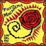 Bài hát Macarena - Los del Río