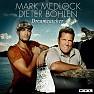 Bài hát Sing Halleluja - Mark Medlock