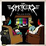 Television - The Striker