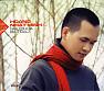 Bài hát Cánh Buồm Phiêu Du - Hoàng Nhật Minh