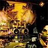 Album Sign O' The Times (CD1) - Prince