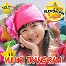Bài hát Quà 8-3 - Bé Bảo An