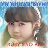 Album Em Bé Bán Diêm - Bé Bảo An