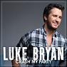 Bài hát Roller Coaster - Luke Bryan