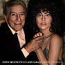 Cheek To Cheek (Deluxe Version) - Tony Bennet,Lady Gaga